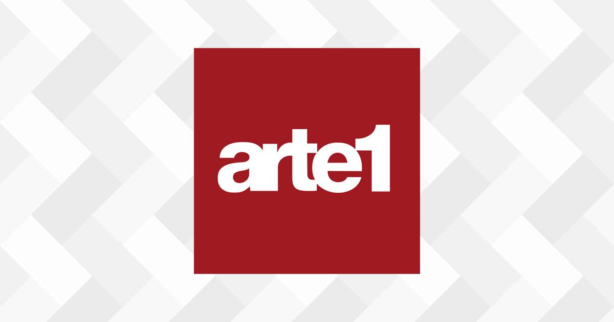 logo_arte1