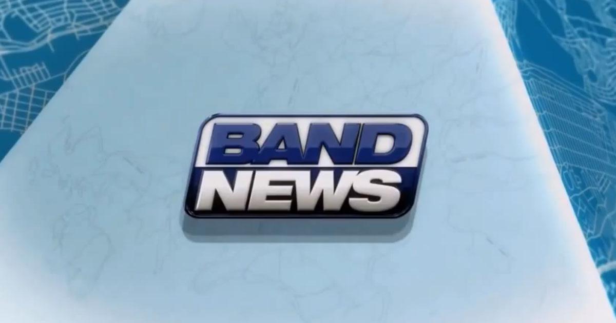 logo_bandnews