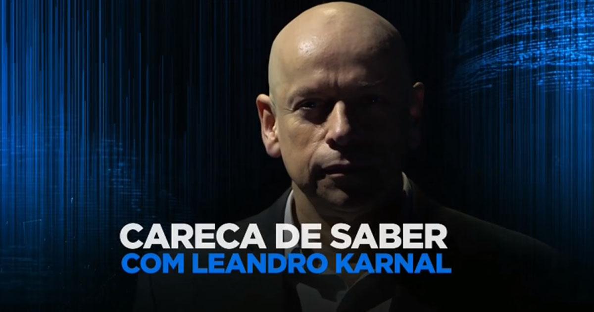 logo_carecadesaber
