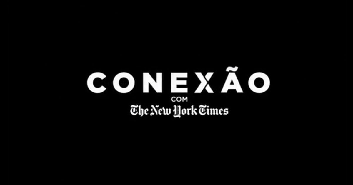 logo_conexao