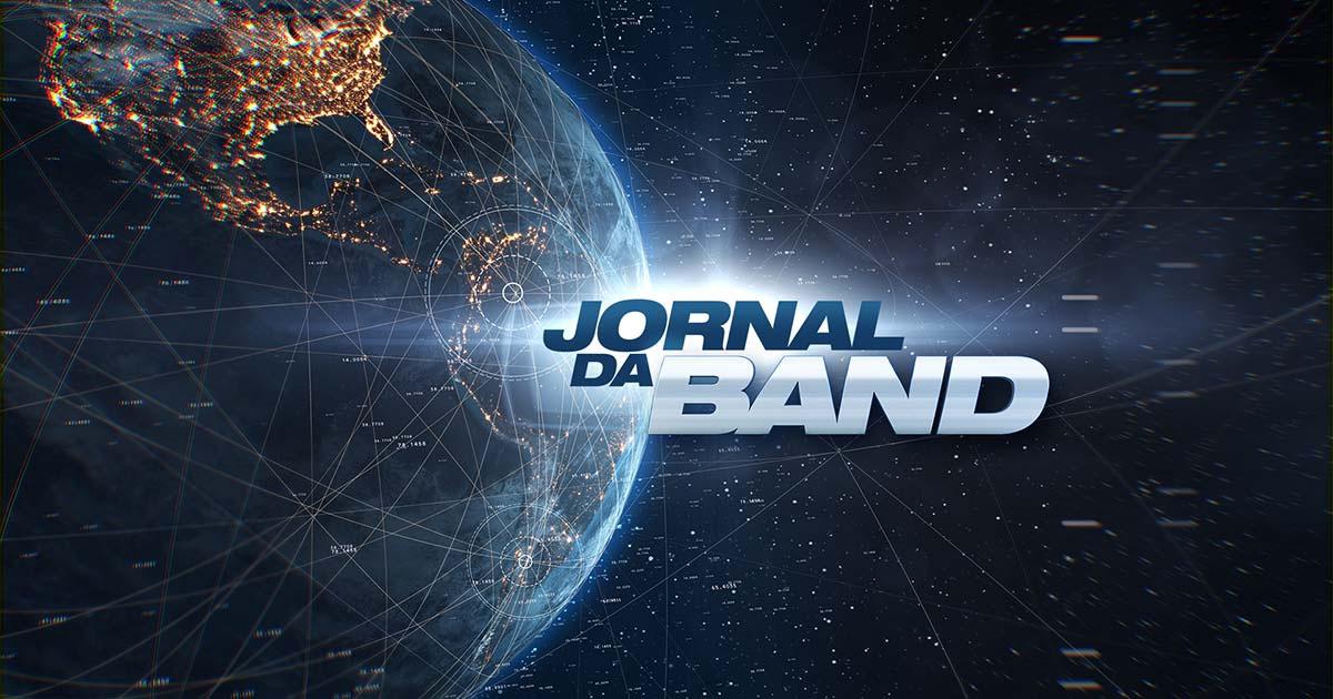 logo_jornaldaband