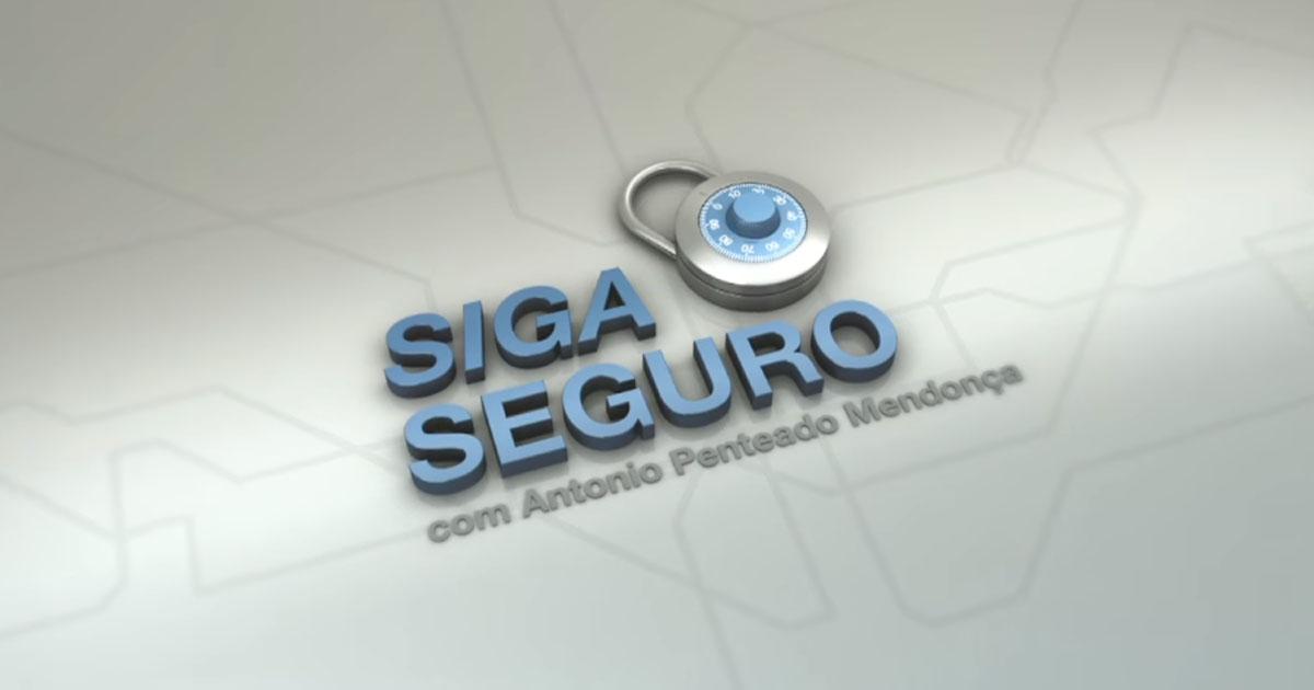 logo_sigaseguro