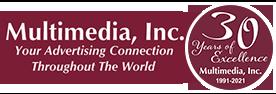 logo_site_v3