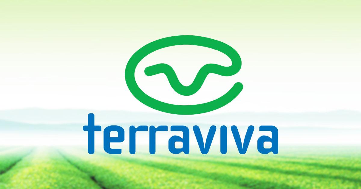 logo_terraviva