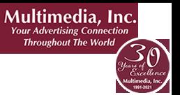 logo_site_v3c